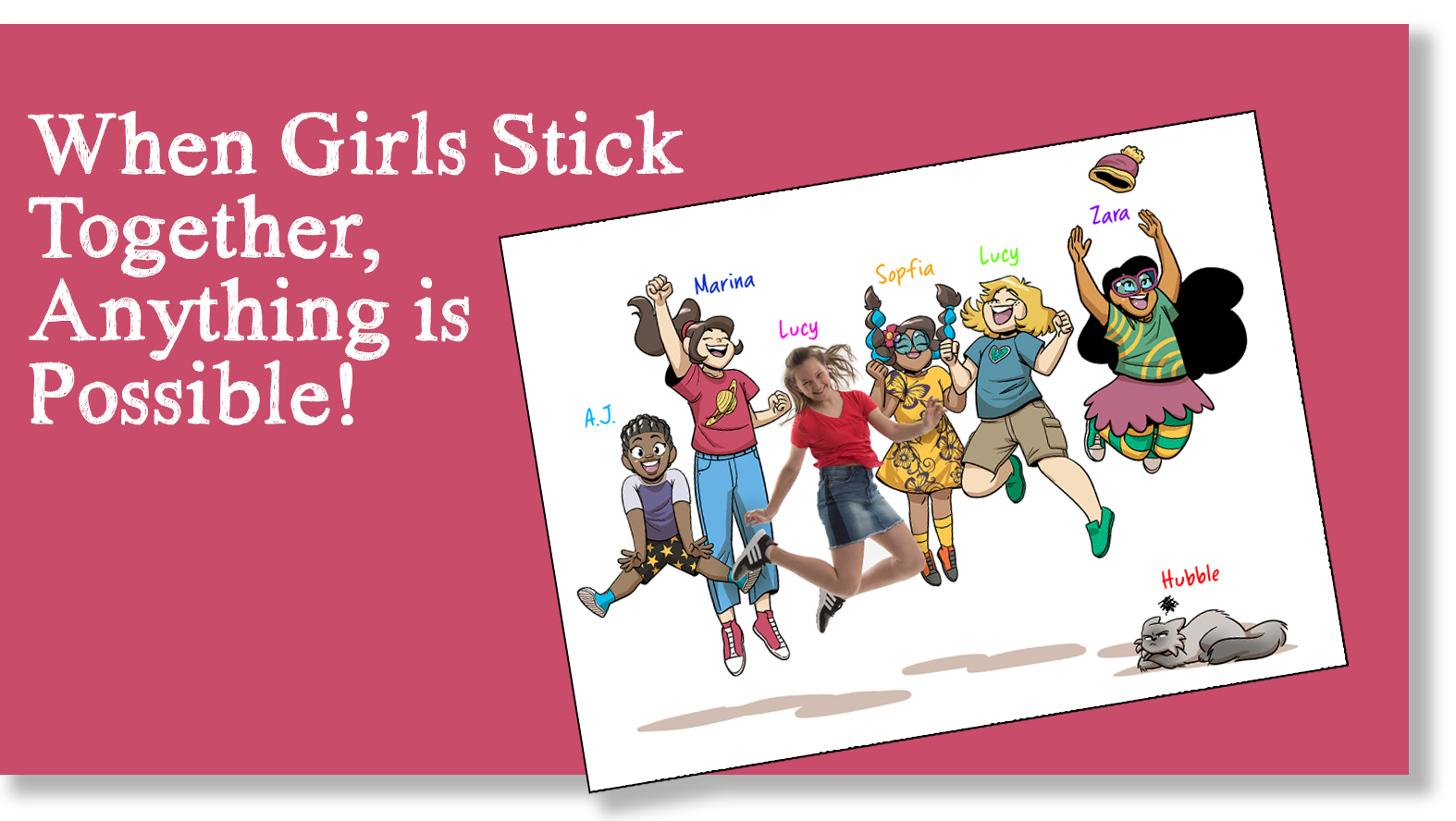 Girls-Stick-Together(r2)