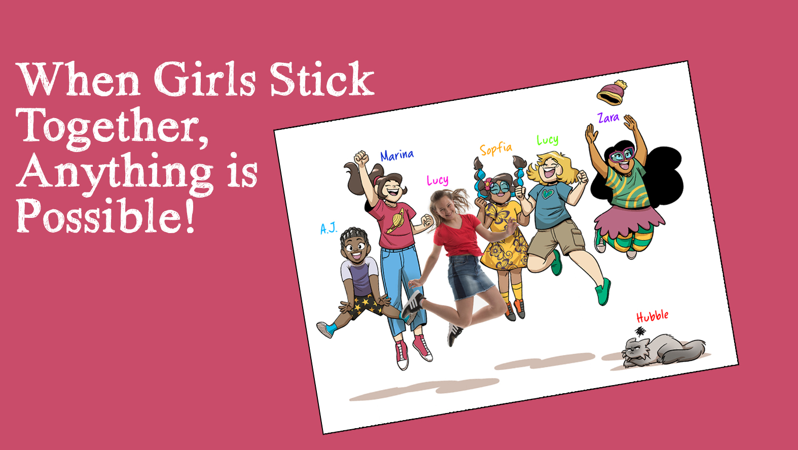 When-Girls-Stick-Together-(rev)